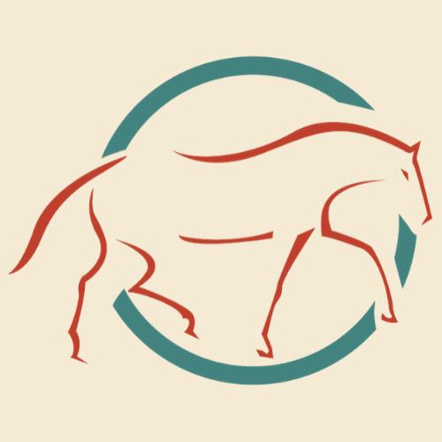 Wiebke Hasse – Ausbildung für Pferd und Reiter